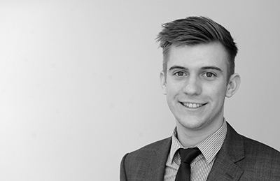 "Darwin Wealth Management Employ ""Truly Gifted and Intelligent"" Apprentice"